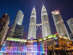马来西亚投资移民