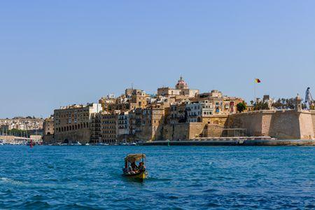 马耳他投资移民费用,你都清楚吗?