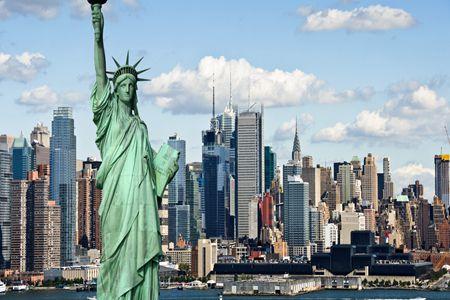可以全家移民美国吗?全家移民美国要多少钱?