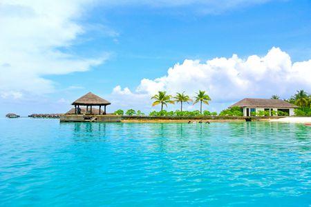 移民瓦努阿图有人后悔了,究竟是什么情况?