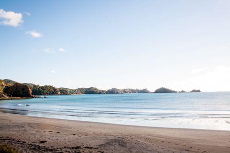 瓦努阿图护照移民有着什么政策和要求?