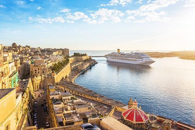 马耳他移民多少钱