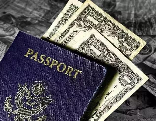 多米尼克护照移民条件