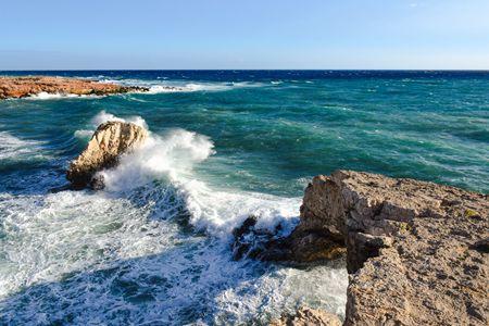 2019在塞浦路斯买房移民,哪些房产值得推荐?