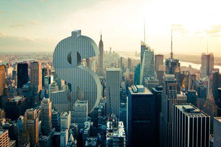 美国投资移民成功率:选对投资项目是关键