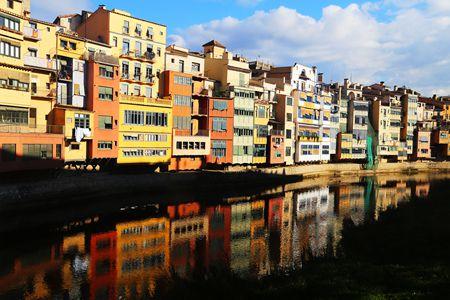中国人在西班牙,浅谈中国移民的生活现状