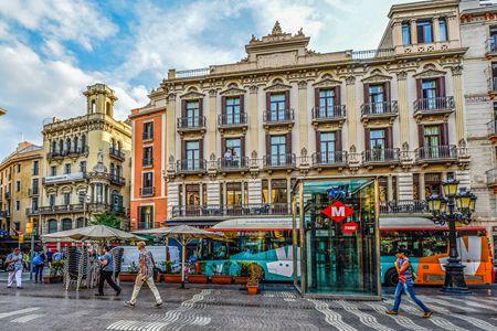 西班牙买房移民具体规则都有哪些?