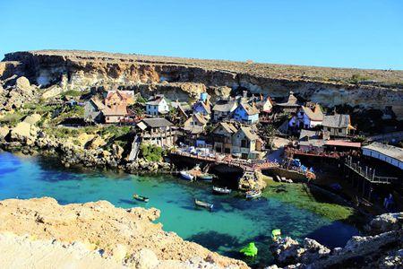 马耳他移民含金量