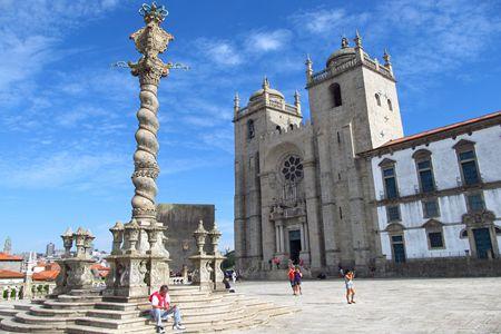 葡萄牙移民政策全解,永居、入籍干货