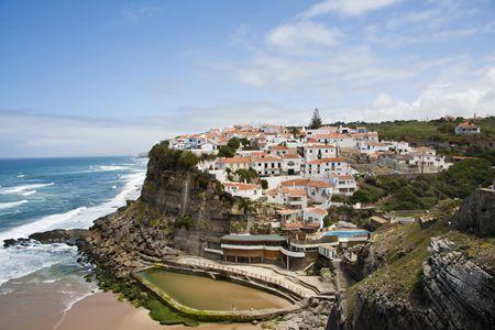 葡萄牙移民都适合哪些人?这四类人群需要注意!