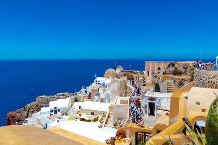 希腊买房房价