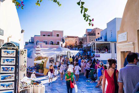 希腊买房移民