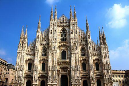周期短、办理快,意大利买房移民流程解读