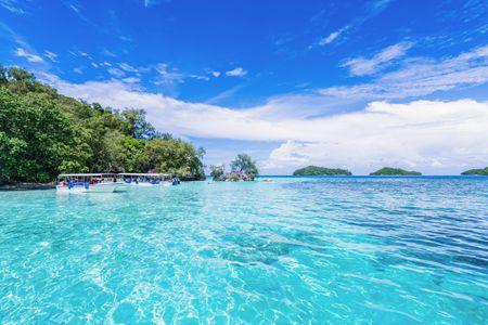 为什么选择瓦努阿图护照?移民有什么好处?