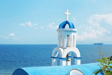 希腊移民新消息