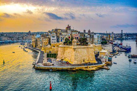 马耳他移民风险