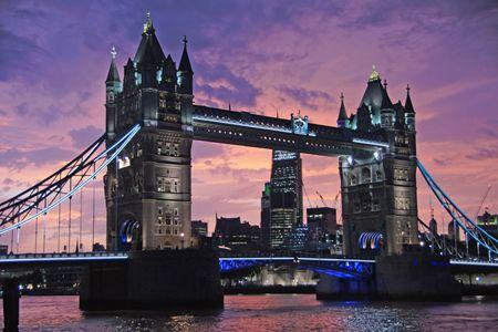 英国创新移民签证接替企业家移民,投资降至5万英镑!
