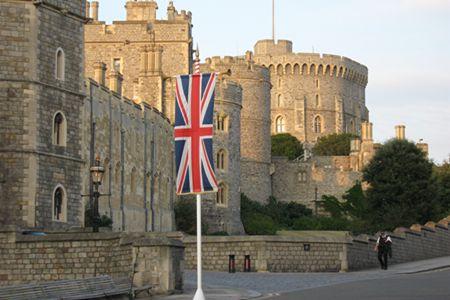 英国创新移民签证接替企业家移民,两者都有什么区别?