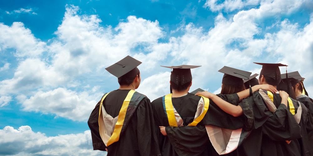 【西班牙教育】浅谈西班牙高等教育制度