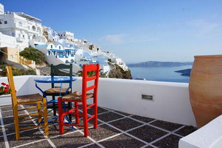 希腊移民好不好