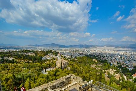 希腊移民新法案