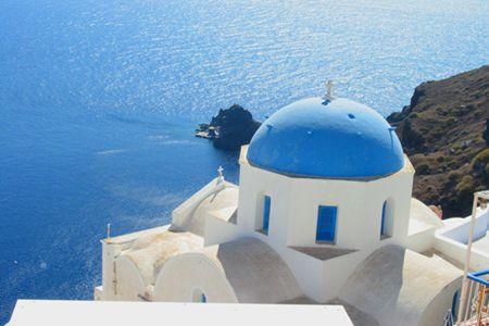 作为申根欧盟双料国,希腊移民有什么优势?