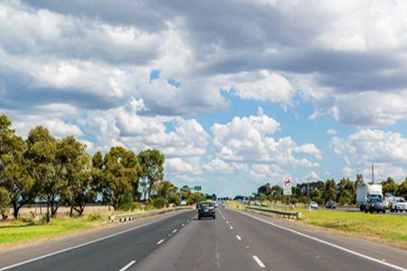 澳洲生活注意事项——交通篇