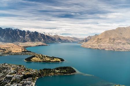 作为一个企业家,移民新西兰有哪些好处?