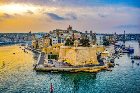 马耳他移民注意事项