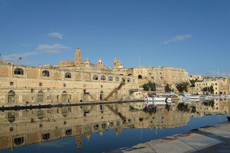 马耳他移民新消息:投资新规将迎来三个月缓冲期!